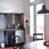 Charmig lägenhet, fint läge i Béziers