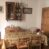 Hus med terrasser, för 1-2 personer i Agde